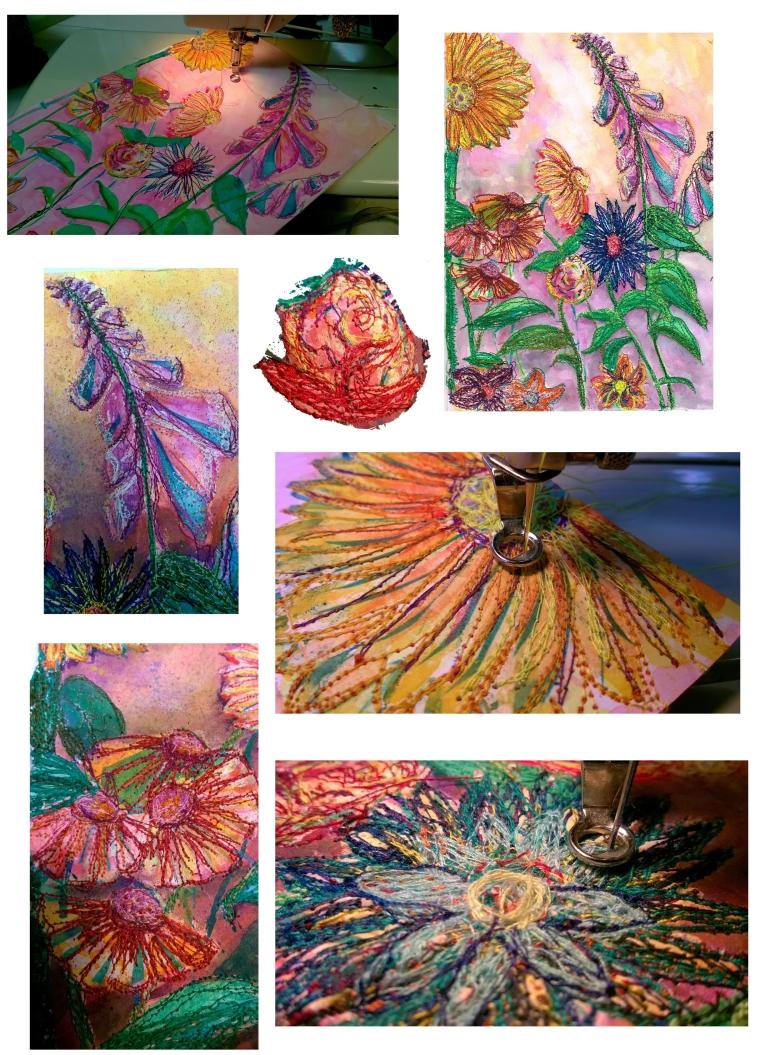 Janesunbeam-embroideredflowers.jpg