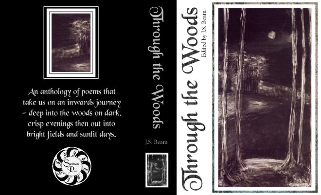 jane-sunbeam_through-the-woods