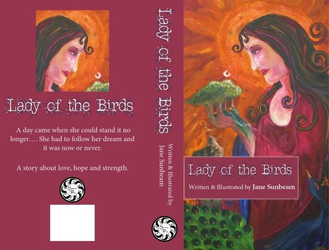 janesunbeam_lady-of-the-birds